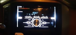 Double din Pioneer cd/bt/mp3/radio for Sale in Portland, OR