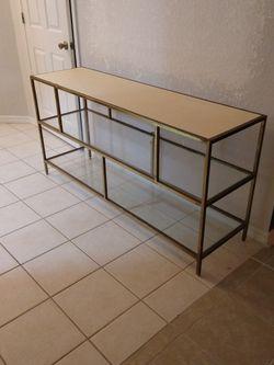 Rack for Sale in Davenport,  FL