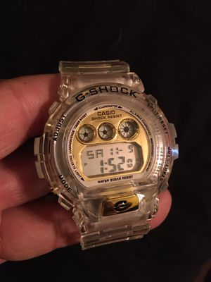 G-Shock $35 for Sale in Kissimmee, FL