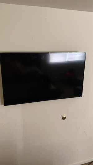 Vizio TV 50 inch for Sale in Allentown, PA