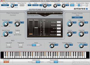 Music Production Software ——— Auto-tune - Serum - Massive - Ozone - and more for Sale in San Francisco, CA