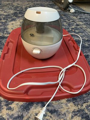 Humidifier for Sale in Joint Base Pearl Harbor-Hickam, HI