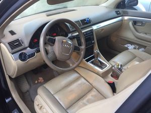 2007 Audi A4 for Sale in Annapolis, MD