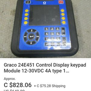 Graco Keyboard Mod... Over 1100 Dollars Retail for Sale in Pennsville, NJ