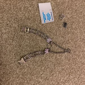 Training Prong Collar for Sale in Kirkland, WA