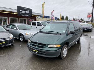 1996 dodge caravan for Sale in Tacoma, WA