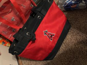 Angels Cooler Purse for Sale in Anaheim, CA