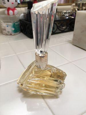Mariah Carey perfume 20$ firm for Sale in Elk Grove, CA