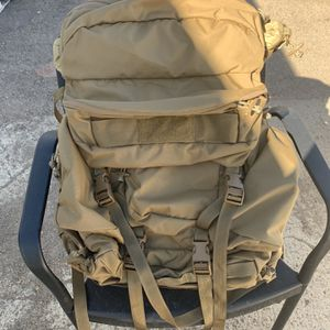 Mystery Ranch Rucksack for Sale in San Diego, CA
