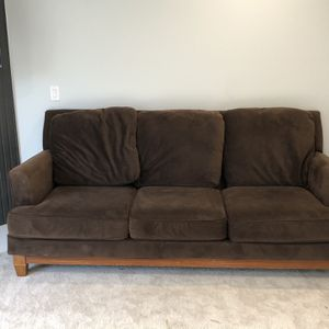 Lane Couch for Sale in Vancouver, WA