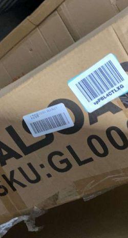 Carport Brand New In Box for Sale in Modesto,  CA