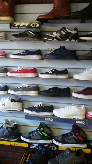 Van. for Sale in Manassas, VA