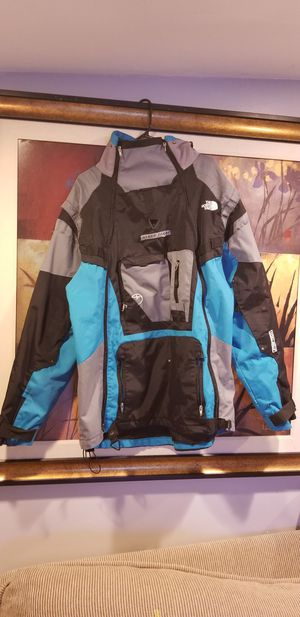 North face steep tech XL for Sale in Fort Washington, MD