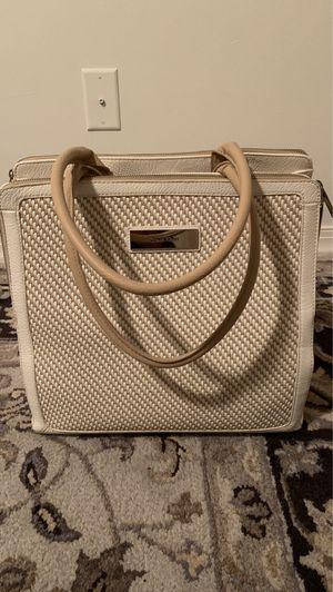 Woven bag - CALVIN KLEIN for Sale in South Brunswick Township, NJ