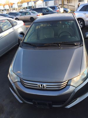 2010 Honda Insight for Sale in Brooklyn Park, MD