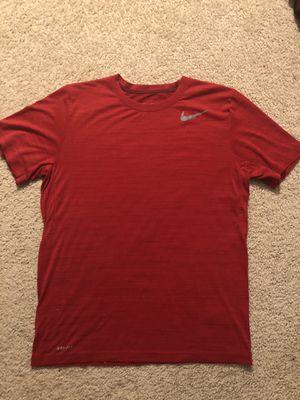Nike DryFit for Sale in Mount Clemens, MI