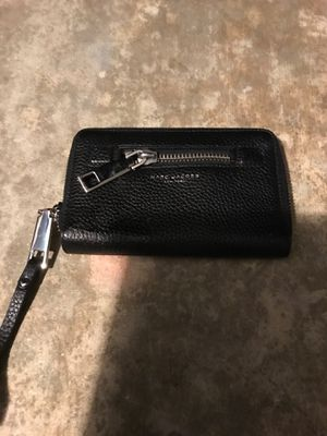 Marc Jacobs woman wallet for Sale in Laguna Beach, CA
