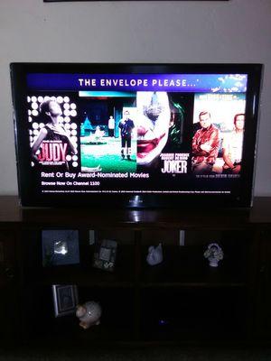 47 inch Samsung TV for Sale in Fresno, CA