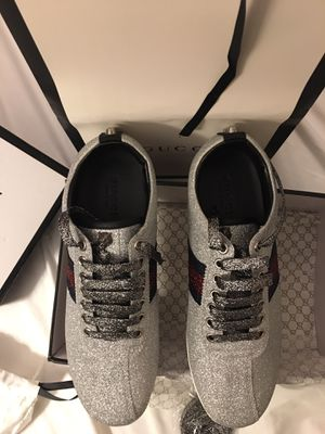 Gucci for Sale in Egg Harbor Township, NJ