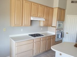 KITCHEN CABINETS for Sale in Avondale, AZ