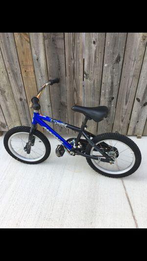 Kids Bike size 18 for Sale in Richmond, VA