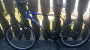 Men's mountain bike for Sale in Indianapolis, IN