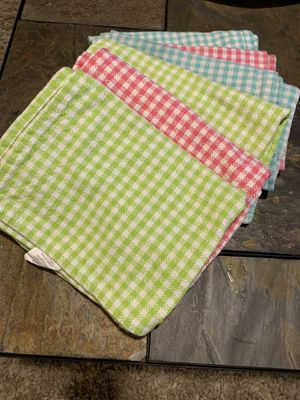 Kitchen Towels for Sale in Orting, WA