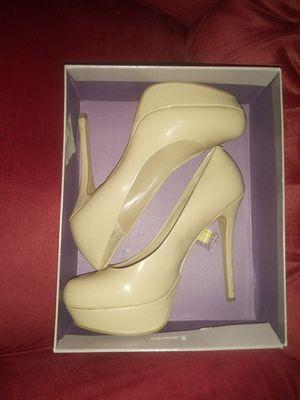 Women heels for Sale in Greenbelt, MD