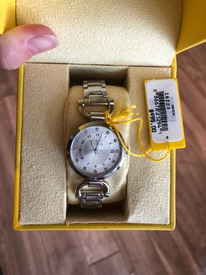 Invicta watch for Sale in Apopka, FL