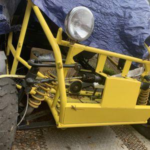 Big Go Cart for Sale in Zephyrhills, FL