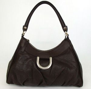 Ring Hobo Guccissima Leather for Sale in Orlando, FL