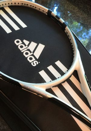 Adidas Tennis i25 Tour Light unstrung racket for Sale in Lake Oswego, OR