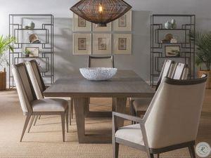 Lexington Brio Rectangular Dining Table / Dining Set- 8 Bonus Chairs for Sale in Denver, CO