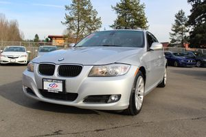 2011 BMW 3 Series for Sale in Auburn, WA