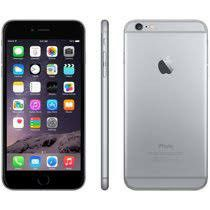 New iPhone 6 plus 16GB Unlocked phone for Sale in Queens, NY