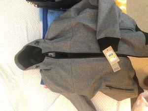 Levi's jacket men's medium for Sale in Burke, VA
