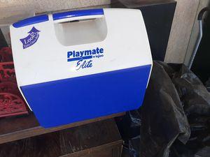 Cooler for Sale in Hesperia, CA