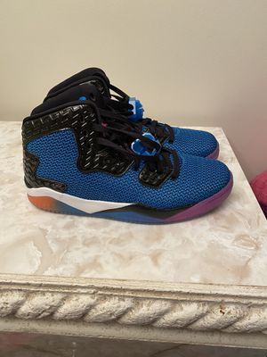 Jordan Spike Forty Size 11 for Sale in Pittsburgh, PA