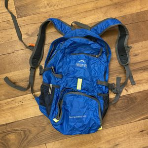 Small Hiking Pack for Sale in Laguna Niguel, CA