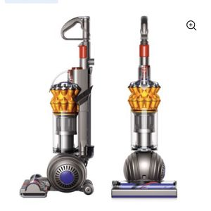 Dyson Small Ball Multi Floor Upright Vacuum for Sale in New York, NY