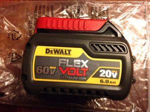 Battery for Sale in Phoenix, AZ