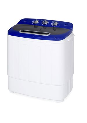BPU portable washer dryer combo for Sale in Lancaster, OH