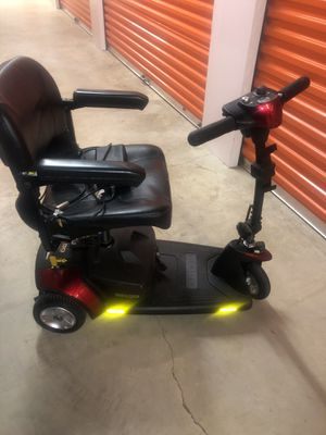 Electric Scooter for Sale in Washington, DC