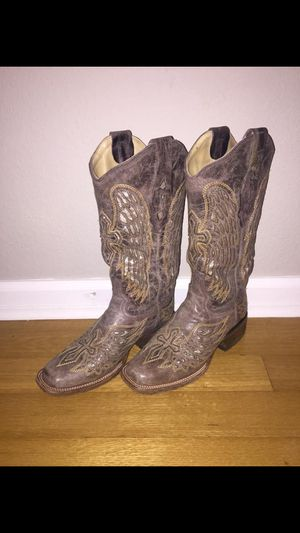 Corral Vintage sz 6 for Sale in Tallahassee, FL