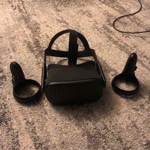 Oculus Quest 1 for Sale in Peoria, AZ
