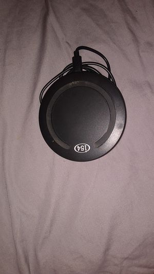 Wireless charger for Sale in Terre Haute, IN