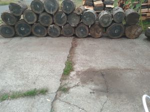 Firewood Seasoned Fir for Sale in Tacoma, WA
