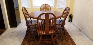 Kitchen table for sale for Sale in Sanford, NC