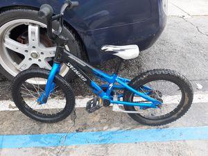 Specialized HotRock kids bike like new for Sale in Miami Beach, FL
