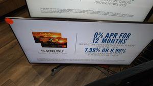 LG OLED Smart TV for Sale in Sacramento, CA